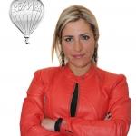 Alessia Ciccotti