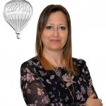 Laura Polverari