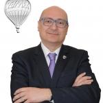 Stefano Santilli