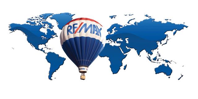 Agenzia immobiliare Loreto Recanati REMAX