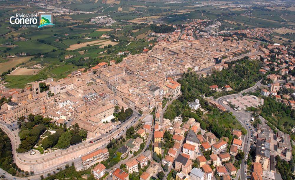 Affitti Osimo Ancona