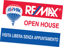 Remax Forever OPEN HOUSE immobiliare